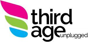 Third Age Unplugged